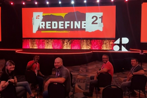 fix-and-protect-concrete-redefined-conference-2021-48243238C-540D-99B7-6B90-63395B1719A5.jpeg